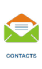gallery/documents-SITE_Ingles_ICON_Contacts